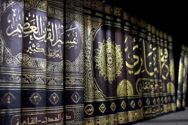 Мусульман попросили отмечать Ураза-байрам дома