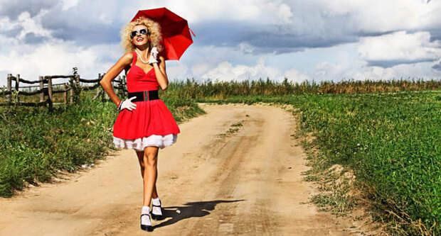 Блог Павла Аксенова. Анекдоты от Пафнутия. Фото Sashka_Lenka - Depositphotos