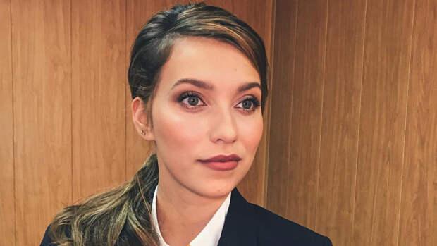 Регина Тодоренко считает бессмысленными откровения Елены Прокловой о домогательствах