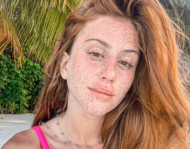 Мы докажем, что любая женщина – красавица, за 9 фото