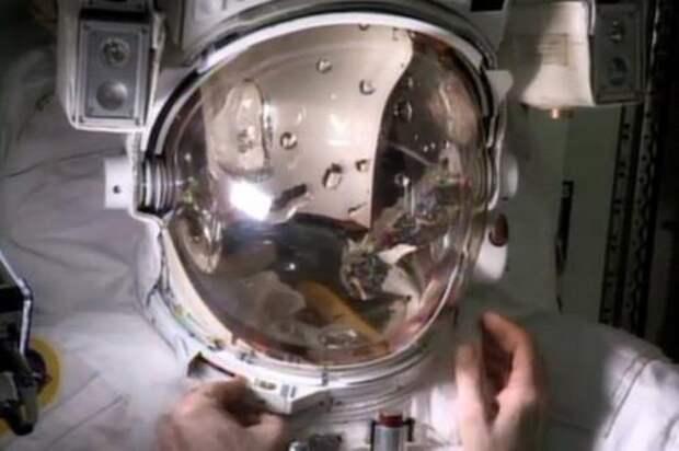 10 страшных космических историй