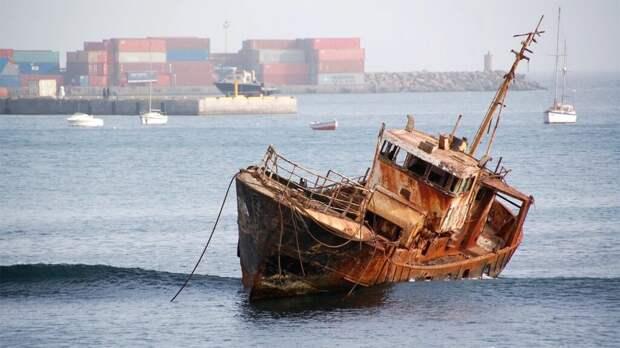Зеленский рассказал о дальнейшей судьбе украинских портов