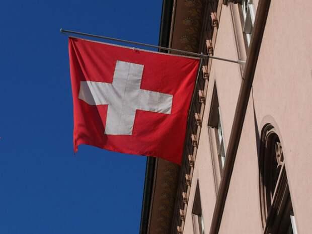 Президент Швейцарии Пармелен считает, что саммит США-Россия может дать импульс переговорам о ядерном разоружении
