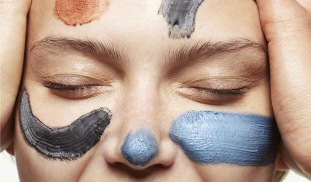 Цель — идеальная кожа: 5 домашних масок, которые решат все проблемы