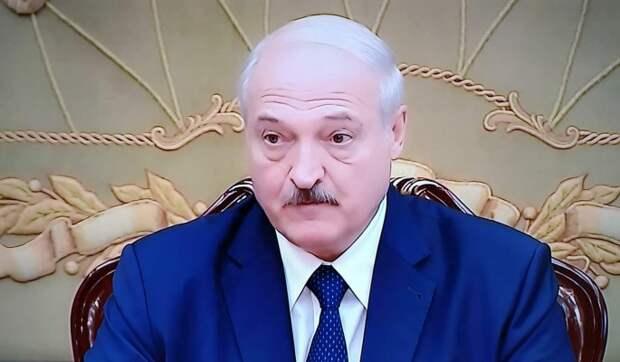 Разместили снайперов без патронов: белорусы смеются над опозоренным в метро Лукашенко