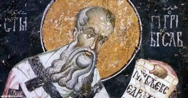 7 февраля — Григорьев день. Вот приметы и запреты, о которых надо помнить