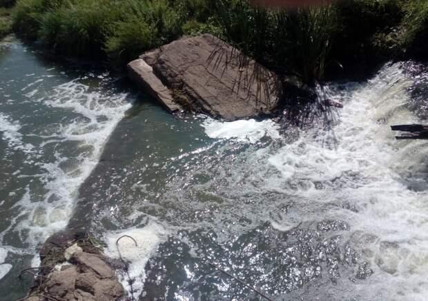 В Алнашском районе отремонтируют ещё один пруд