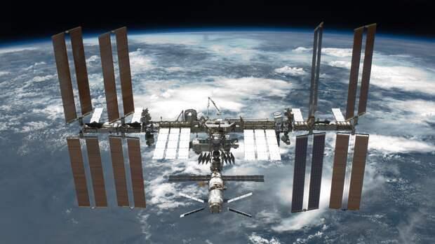 В США признали, что выход России из программы МКС обернется катастрофой для NASA