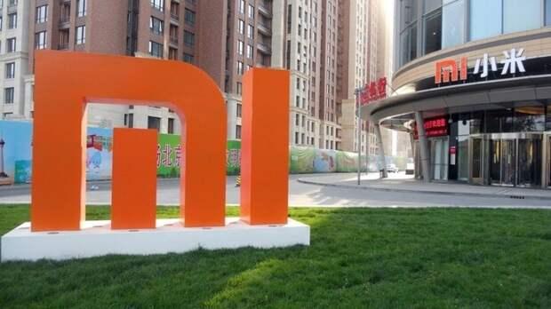 Склад с устройствами Xiaomi сгорел в Китае