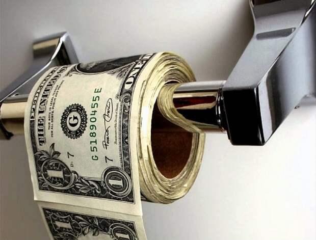 Учитесь пилить $: Сенатор США нашёл странные траты на $1,4 млрд