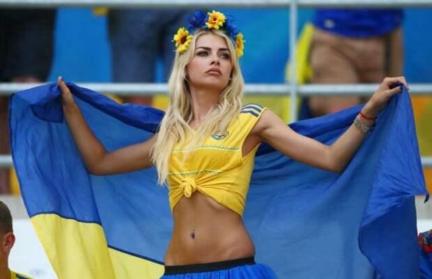 В Киеве раскрыли секрет, почему украинцы едут работать в Россию