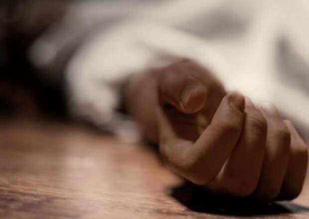 Украина бьет рекорды по смертности, но коронавирус не входит в число главных убийц граждан
