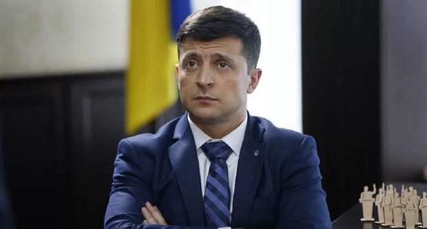 МВФ подвесил Киев на крючок и будет душить долгами