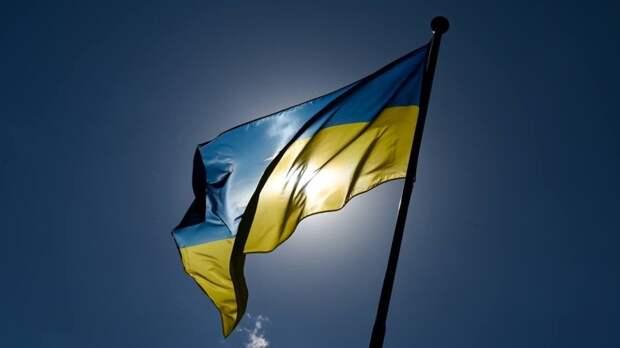 Минфин Украины надеется на новый транш от МВФ