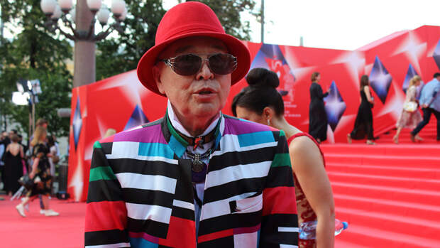 Дом моды Вячеслава Зайцева может перейти к другому владельцу из-за долгов