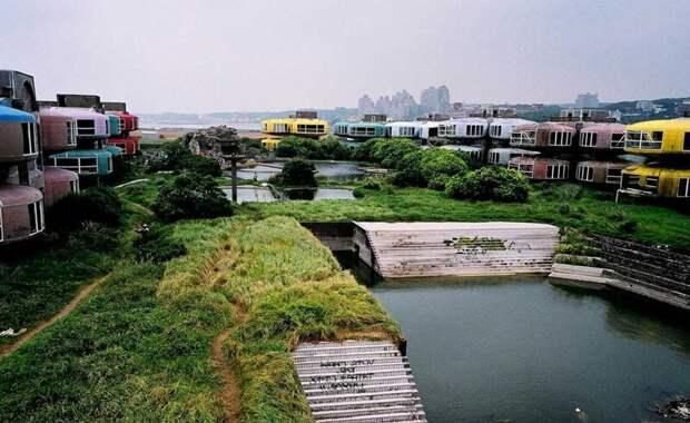 Сан Жи Тайвань