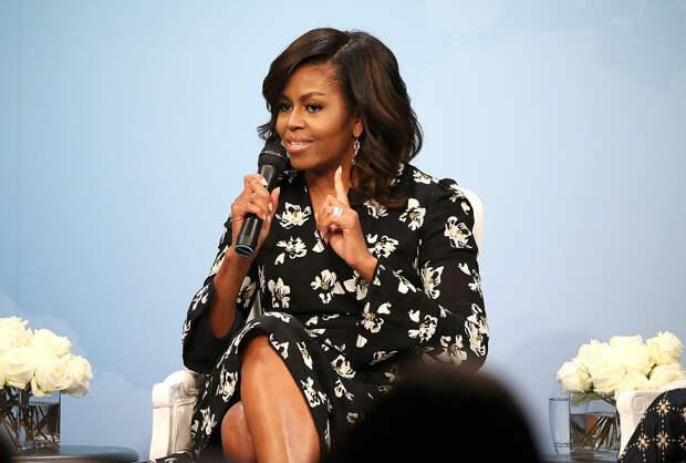 Mishel_Obama_sammit_po_gendernomu_ravenstvu_Mainstyles.jpg