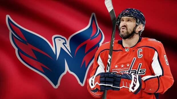 Овечкин — третий по сумме дохода среди игроков НХЛ за всю историю, Малкин — восьмой