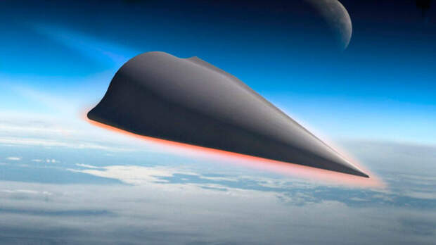 SCMP: гиперзвуковые ракеты кардинально ничего не меняют