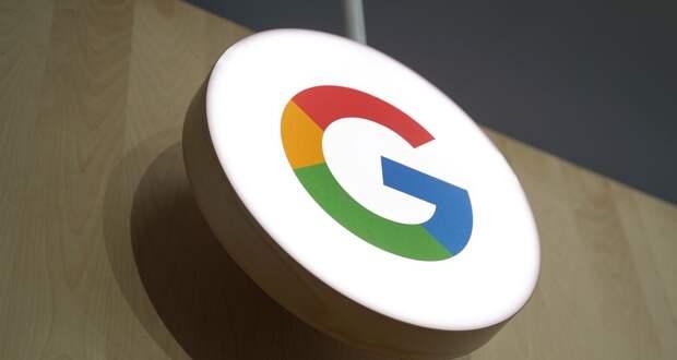 Google обвинили в манипуляции с поисковой выдачей в пользу YouTube