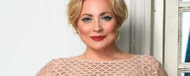 Светлана Пермякова рассказала, почему не вышла замуж за своего пиар-директора