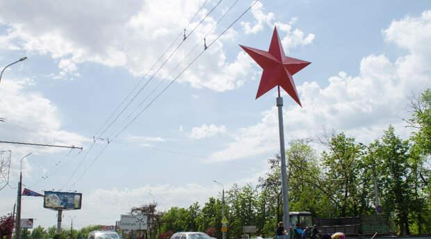 Армия Украины снова обстреляла жилые дома в Донецке