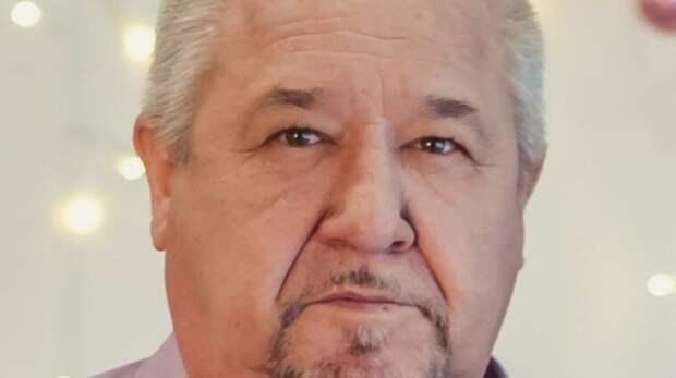Еще один нижегородский медик пополнил «Список памяти» умерших отCOVID-19
