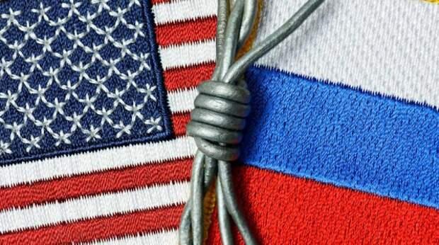 Россия выставила США условия для исключения из списка недружественных стран