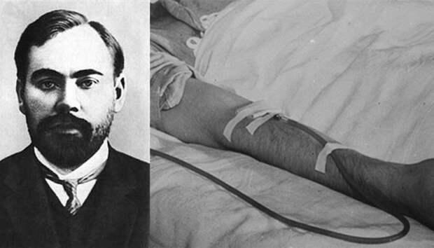 5 изобретателей, подписавших себе смертный приговор своими выдумками