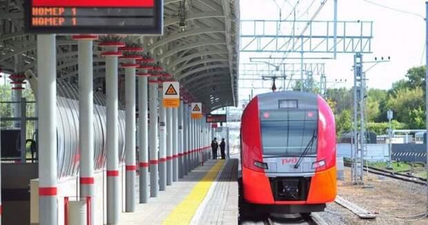 1 июля проезд через Моссельмаш станет комфортнее