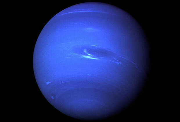 Что известно ученым о Планете X?