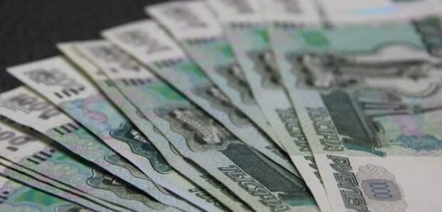 В Севастополе средства экономятся - работы делаются