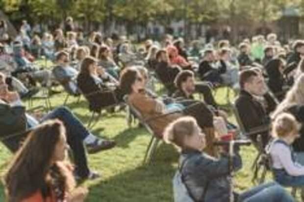 Фестиваль дебютного кино в Новой Голландии объявляет победителей