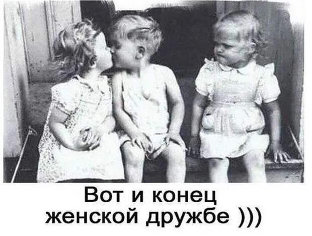 Когда слушаешь русский шансон, то создаётся впечатление, что тюрьма - самое чудесное место...