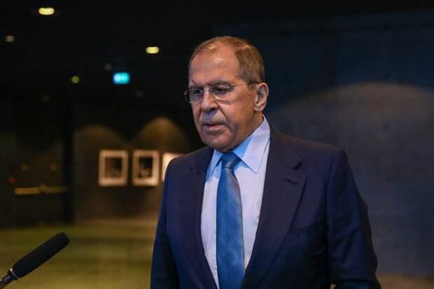 Обоюдные претензии зафиксированы: эксперты об итогах встречи Лаврова и Блинкена