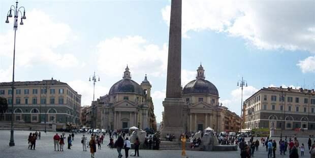 https://i1.wp.com/www.turistando.in/wp-content/uploads/2013/09/Turistandoin-Italia-Roma-6.jpg?ssl=1