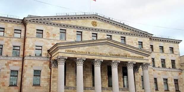 Организацию охраны в учебных заведениях Казани проверят