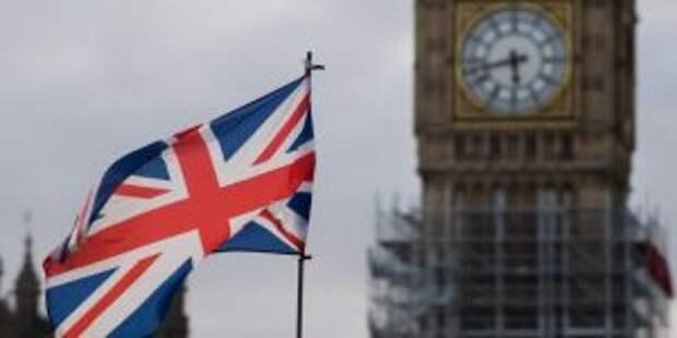 The Times: Британия готовит «опасные спецоперации» против России