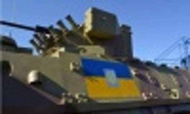 Чем гордится Укроборонпром: есть, что показать противнику