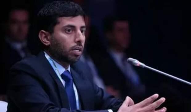 ОАЭ проясняют позицию: изОПЕК+ неуходят