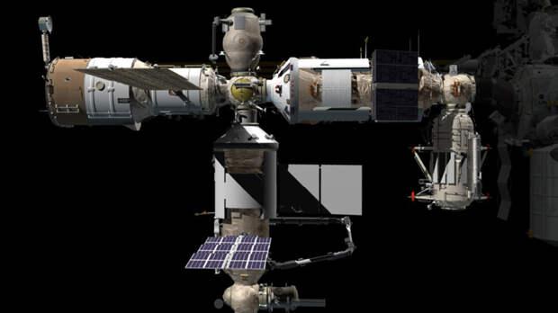 Лучше поздно, чем никогда: модуль «Наука» наконец-то отправляется к МКС