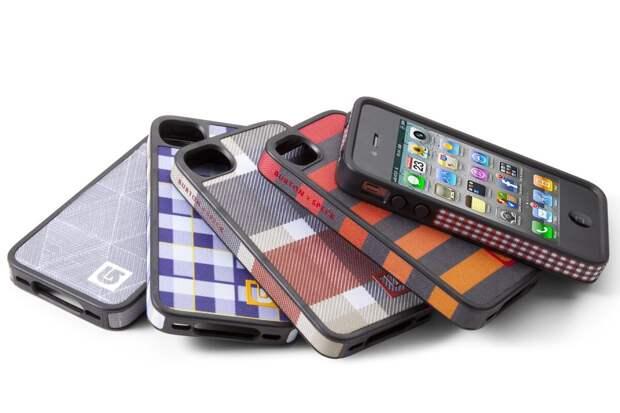 Купил новый смартфон? 5 действий, которые нужно сделать сразу же