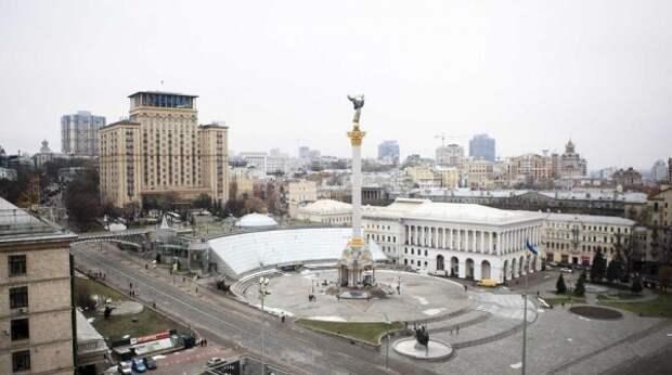 Украина закупает в России товаров на почти семь миллиардов долларов