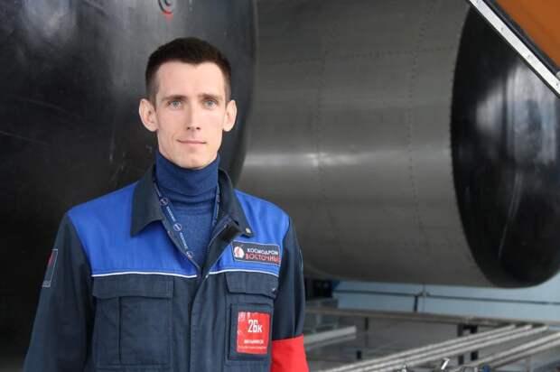 Молодые специалисты Роскосмоса подали заявки научастие в«Лидерах России»