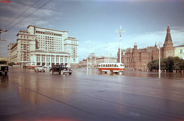 СССР - 2