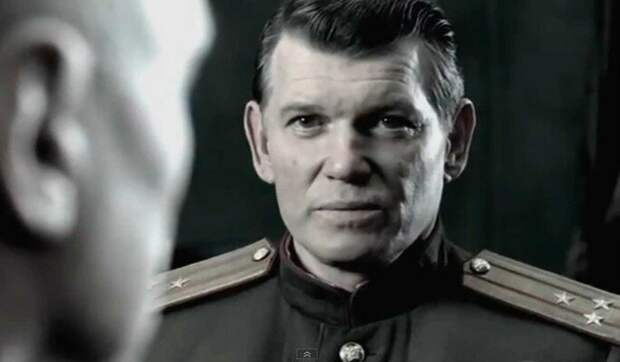 "Умер актер сериала ""Молодежка"""