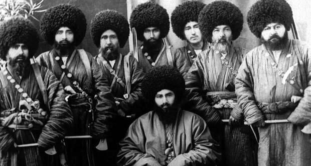 Ташкент выстраивает государственную идеологию на русофобии и нетерпимости