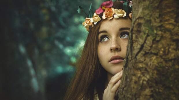 Подборка милых и красивых фотографий из нашей жизни