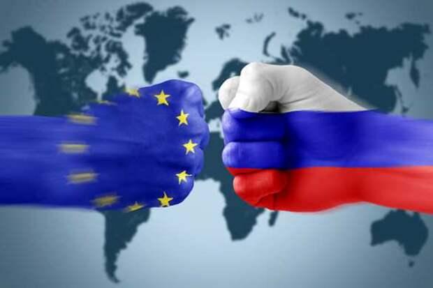 Россия может признать ДНР и ЛНР — мнение | Русская весна