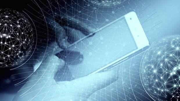 Россиянам назвали еще один способ разоблачить телефонных мошенников